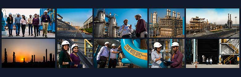 Careers : Indian Oil : Oil and Energy News