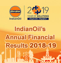 News Releases: IndianOil