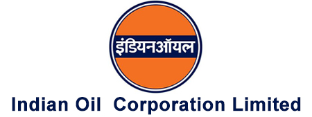 Image result for Indian Oil Corporation Ltd