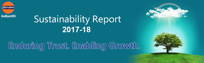 SustainabilityReport2017-18