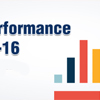 IndianOil Performance 2015-16
