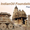 IndianOil Foundation