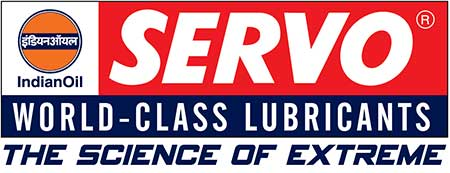 SERVO Lubricants & Greases : IndianOil