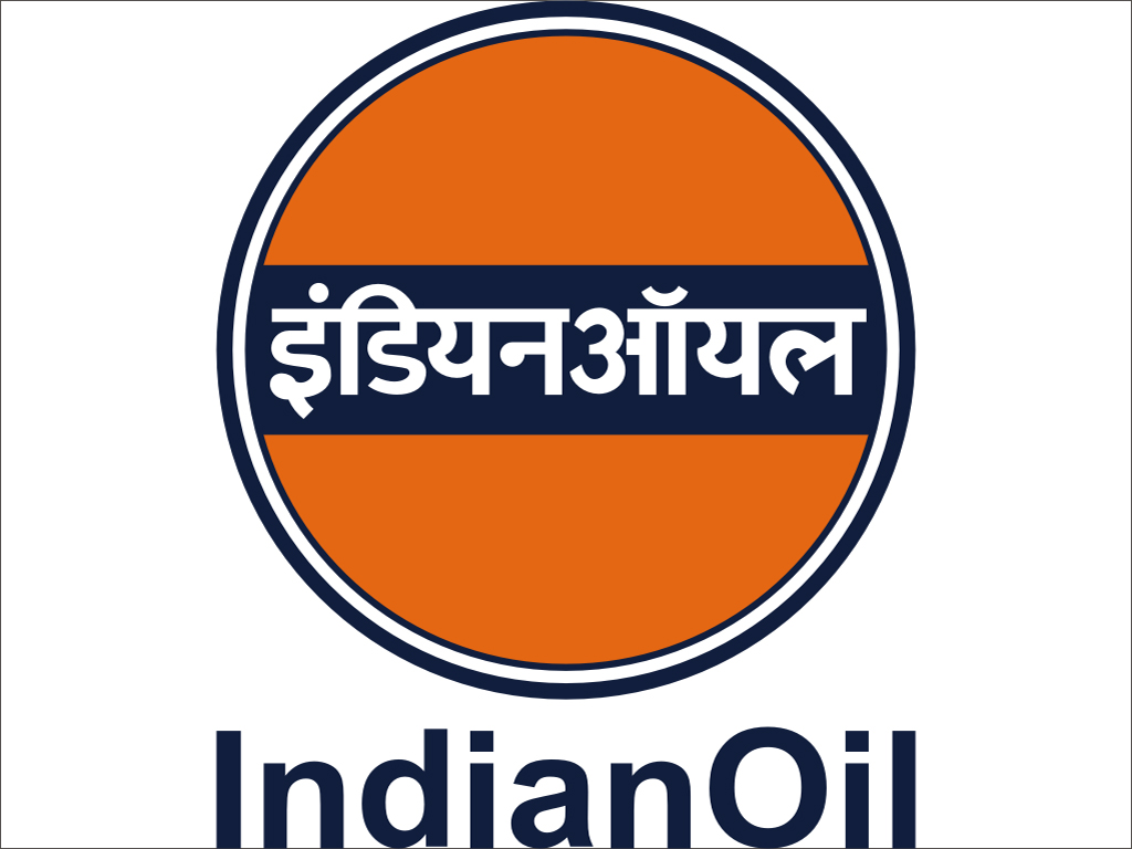 Indian Petroleum Logo 1024 x 768 · 1024 x 768